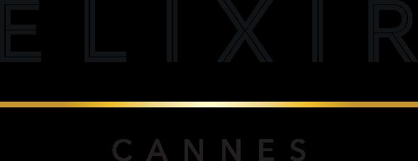 Centre esthétique Elixir Cannes